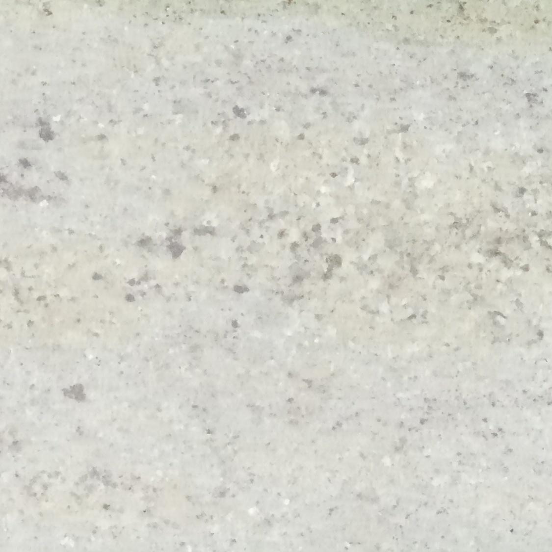 ASTORIA IVORY 16 P1090174